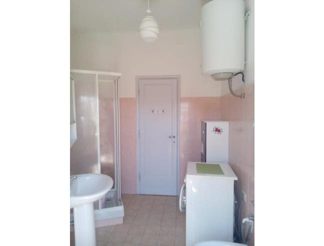 Anteprima foto 3 - Affitto Camera Doppia in Appartamento da Privato a Roma - Tuscolano