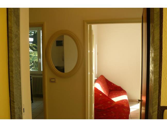 Anteprima foto 3 - Affitto Camera Doppia in Appartamento da Privato a Saronno (Varese)