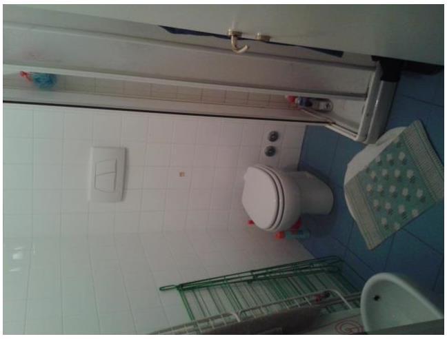 Anteprima foto 1 - Affitto Camera Doppia in Appartamento da Privato a Sesto San Giovanni (Milano)