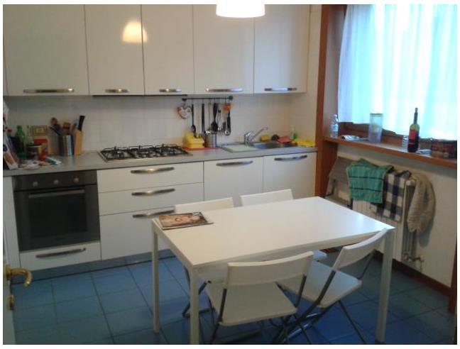 Anteprima foto 2 - Affitto Camera Doppia in Appartamento da Privato a Sesto San Giovanni (Milano)