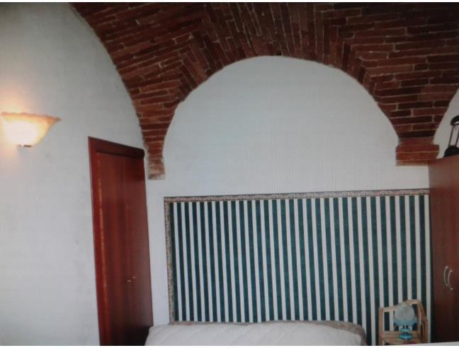 Anteprima foto 2 - Affitto Camera Doppia in Appartamento da Privato a Teramo (Teramo)
