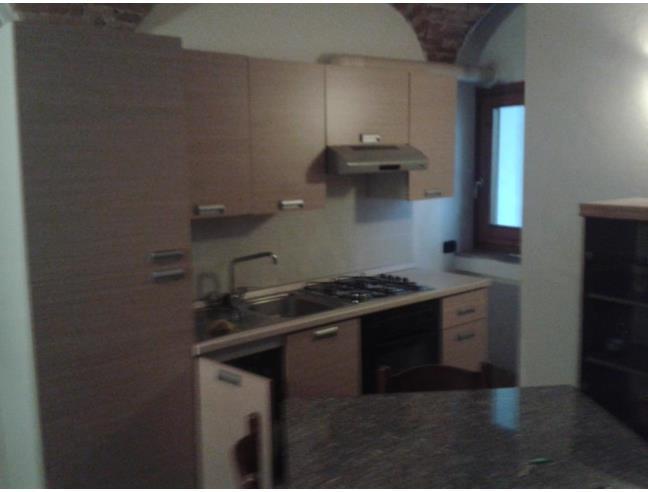 Anteprima foto 3 - Affitto Camera Doppia in Appartamento da Privato a Teramo (Teramo)