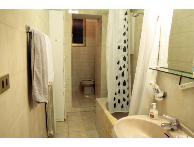 Anteprima foto 3 - Affitto Camera Doppia in Appartamento da Privato a Torino - San Donato