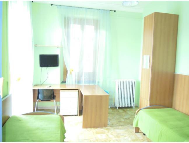 Anteprima foto 2 - Affitto Camera Doppia in Appartamento da Privato a Torino - Vanchiglia