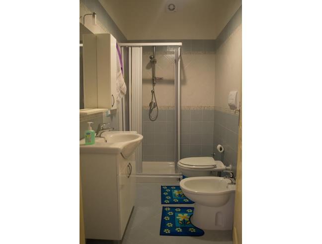 Anteprima foto 5 - Affitto Camera Doppia in Appartamento da Privato a Trapani - Rilievo