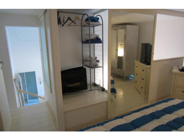 Anteprima foto 3 - Affitto Camera Doppia in Appartamento da Privato a Viareggio (Lucca)