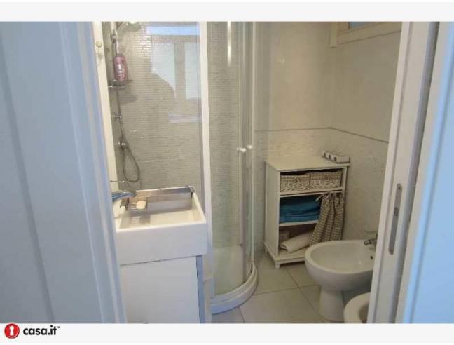 Anteprima foto 4 - Affitto Camera Doppia in Appartamento da Privato a Viareggio (Lucca)
