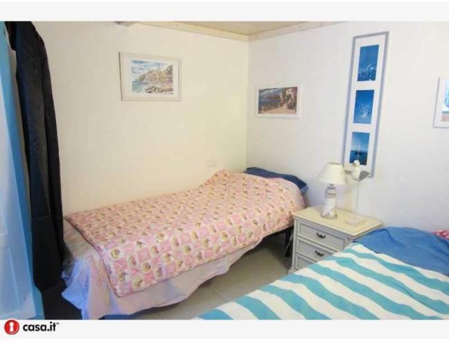 Anteprima foto 5 - Affitto Camera Doppia in Appartamento da Privato a Viareggio (Lucca)