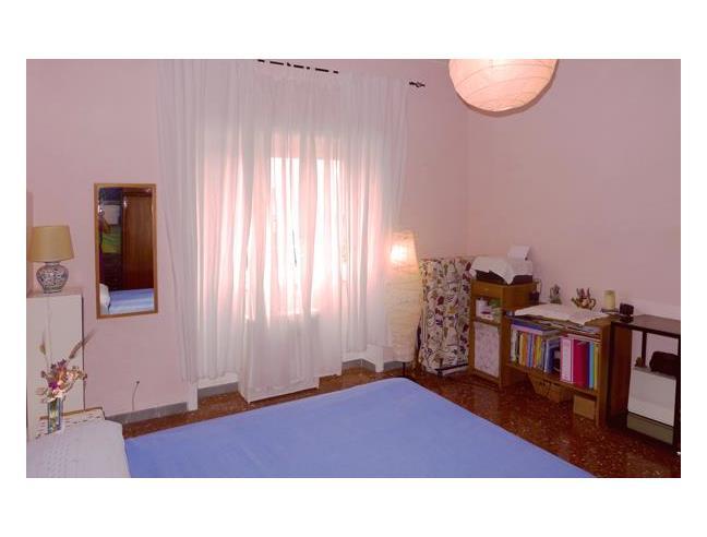 Anteprima foto 3 - Affitto Camera Doppia in Attico da Privato a Roma - Pisana
