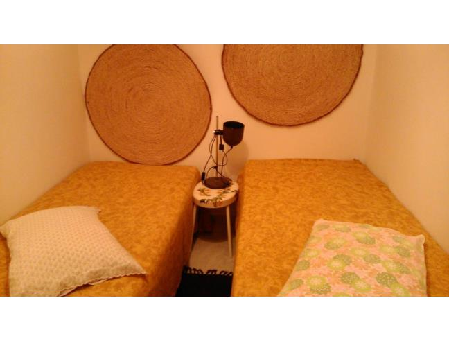 Anteprima foto 2 - Affitto Camera Doppia in Casa indipendente da Privato a Campobello di Mazara - Tre Fontane