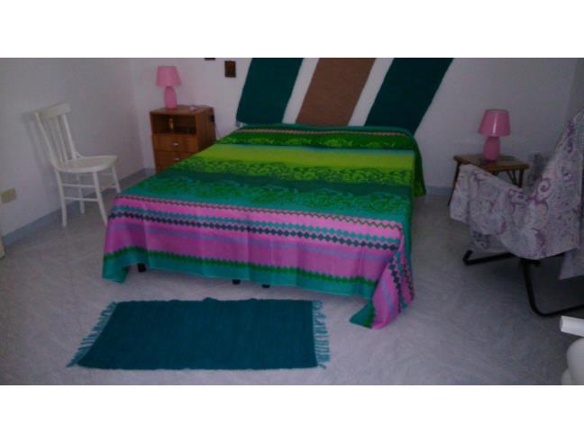 Anteprima foto 3 - Affitto Camera Doppia in Casa indipendente da Privato a Campobello di Mazara - Tre Fontane