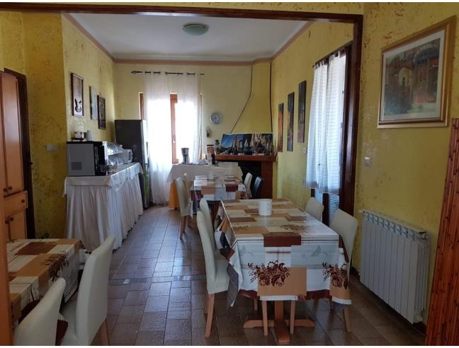 Bed And Breakfast Carbonia Affitto Stanza A Carbonia Carbonia Iglesias 252994