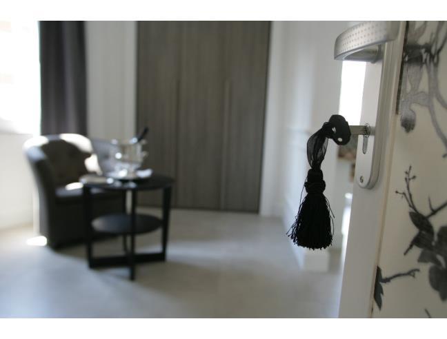 Terrazza san marco b b affitto stanza a cassino - Calcola affitto ...