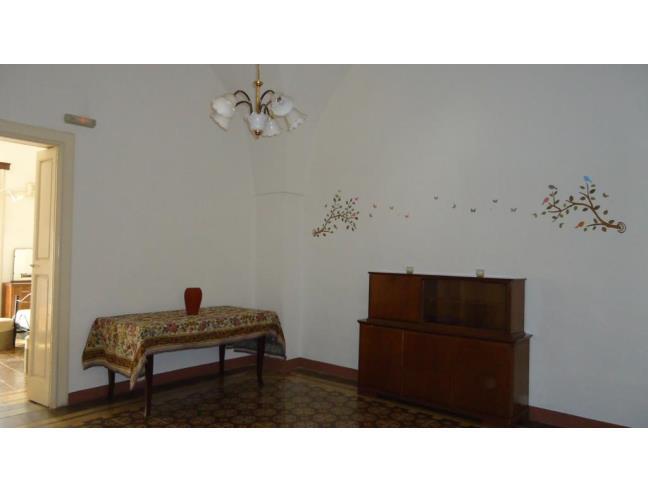 Anteprima foto 6 - Affitto Camera Doppia in Casa indipendente da Privato a Matino (Lecce)