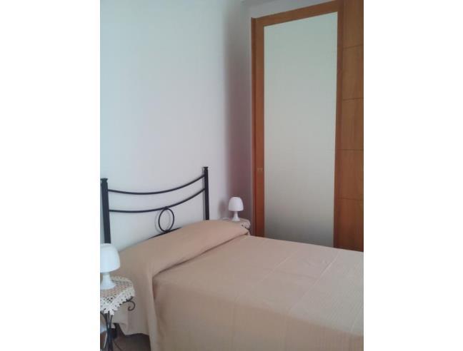 Anteprima foto 2 - Affitto Camera Doppia in Casa indipendente da Privato a Priolo Gargallo (Siracusa)
