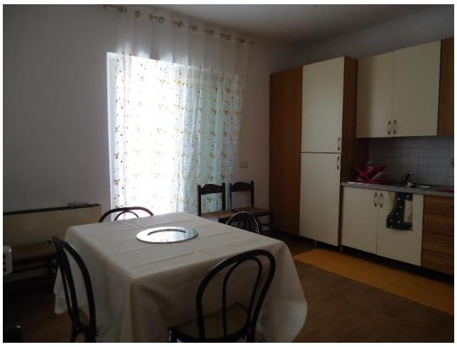 Anteprima foto 3 - Affitto Camera Doppia in Casa indipendente da Privato a San Benedetto del Tronto - Porto D'ascoli