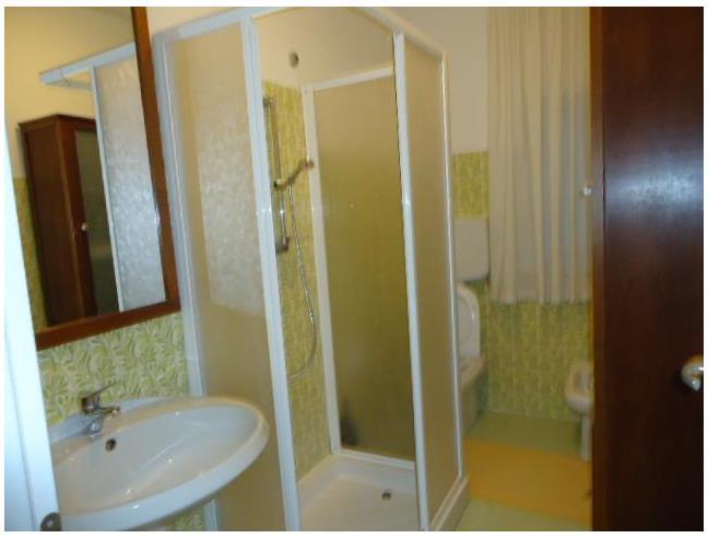 Anteprima foto 5 - Affitto Camera Doppia in Casa indipendente da Privato a San Benedetto del Tronto - Porto D'ascoli