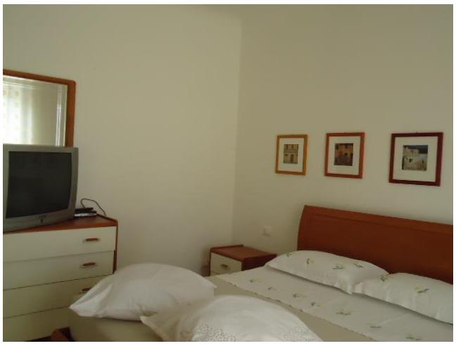 Anteprima foto 6 - Affitto Camera Doppia in Casa indipendente da Privato a San Benedetto del Tronto - Porto D'ascoli