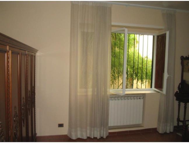Anteprima foto 5 - Affitto Camera Doppia in Porzione di casa da Privato a Benevento - Centro città