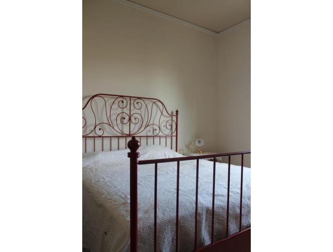 Anteprima foto 3 - Affitto Camera Doppia in Porzione di casa da Privato a Porto San Giorgio (Fermo)