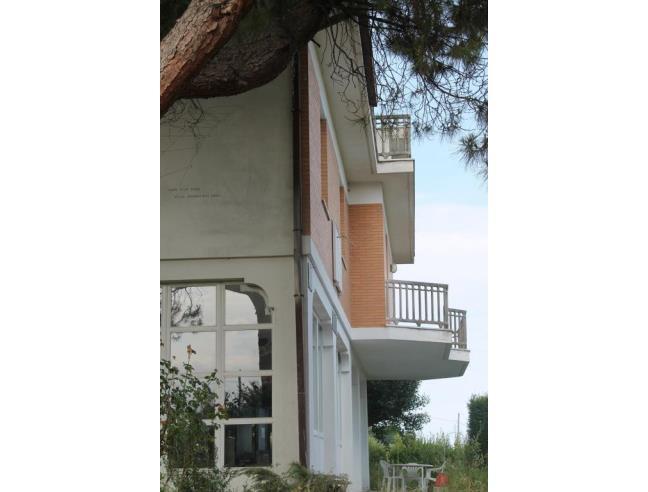 Anteprima foto 8 - Affitto Camera Doppia in Porzione di casa da Privato a Porto San Giorgio (Fermo)