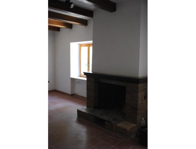 Anteprima foto 3 - Affitto Camera Doppia in Rustico/Casale da Privato a Perugia - Monte Malbe