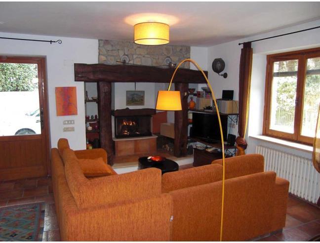 Anteprima foto 6 - Affitto Camera Doppia in Villa da Privato a Perugia - Monte Malbe