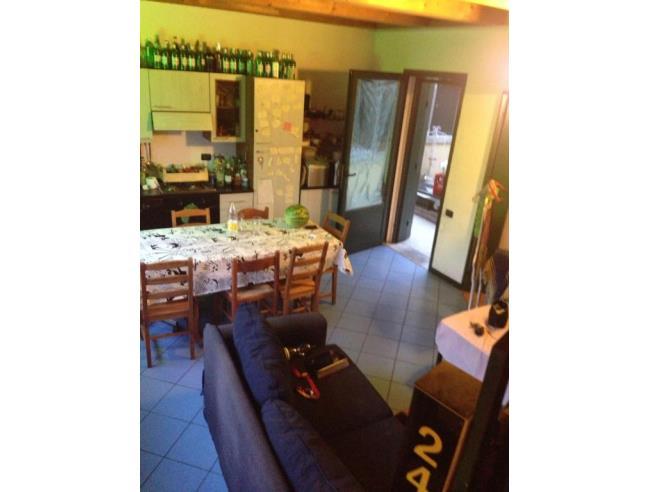Anteprima foto 2 - Affitto Camera Doppia in Villetta a schiera da Privato a Milano - Romolo