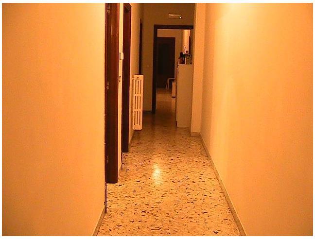 Anteprima foto 2 - Affitto Camera Posto letto in Appartamento da Privato a Bari - Poggiofranco