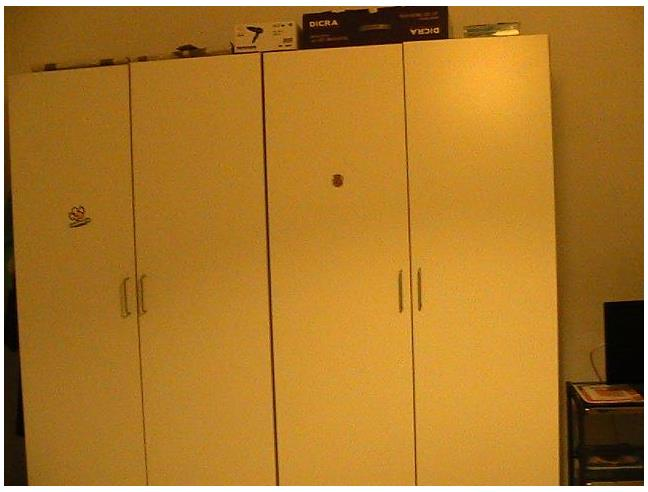Anteprima foto 6 - Affitto Camera Posto letto in Appartamento da Privato a Bari - Poggiofranco