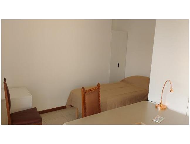 Anteprima foto 3 - Affitto Camera Posto letto in Appartamento da Privato a Bergamo - Borgo Palazzo