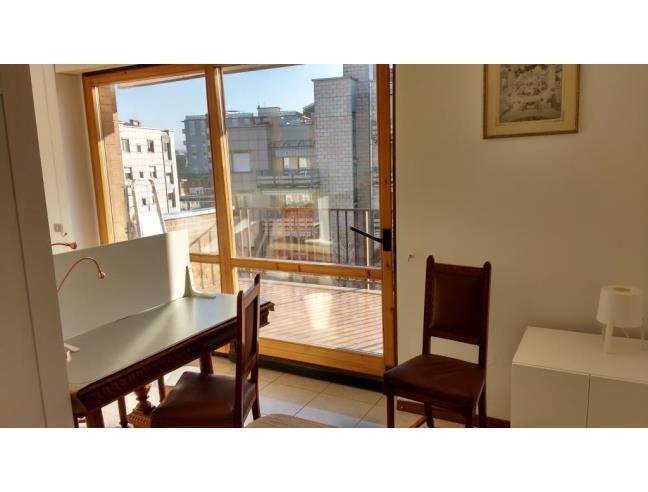 Anteprima foto 4 - Affitto Camera Posto letto in Appartamento da Privato a Bergamo - Borgo Palazzo