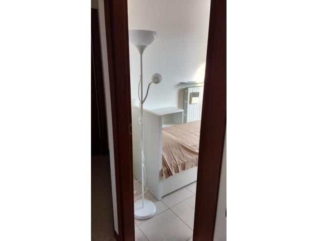 Anteprima foto 6 - Affitto Camera Posto letto in Appartamento da Privato a Bergamo - Borgo Palazzo