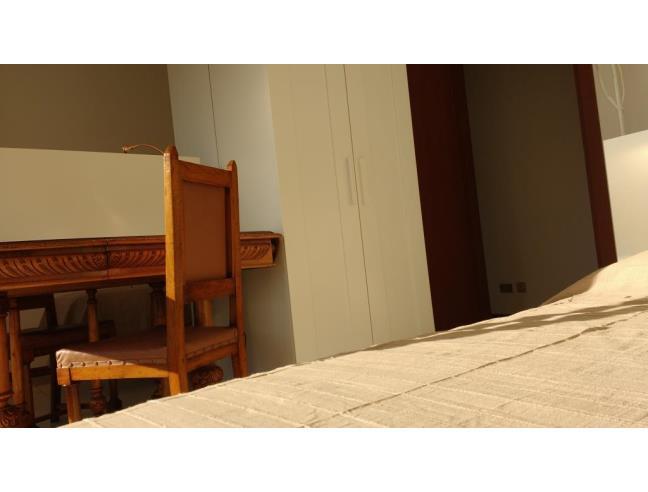 Anteprima foto 7 - Affitto Camera Posto letto in Appartamento da Privato a Bergamo - Borgo Palazzo