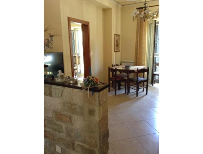 Anteprima foto 1 - Affitto Camera Posto letto in Appartamento da Privato a Messina - Gazzi