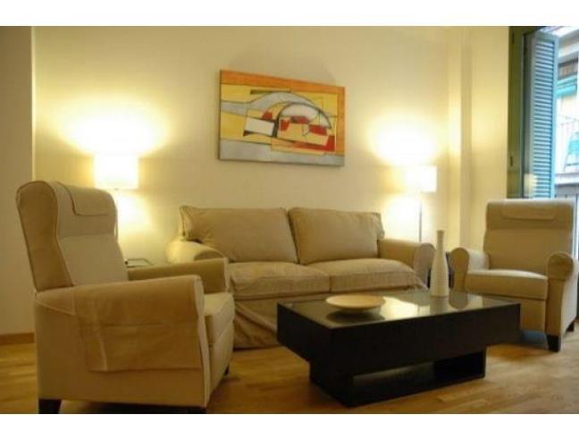 Anteprima foto 2 - Affitto Camera Posto letto in Appartamento da Privato a Milano - Centro Storico