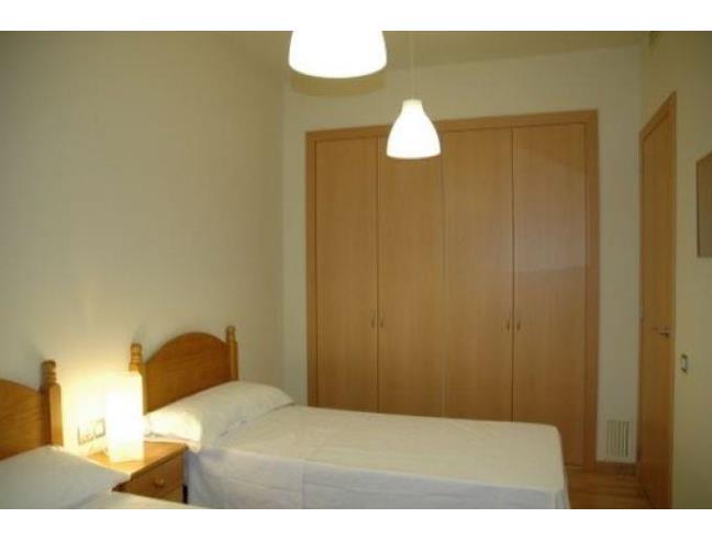 Anteprima foto 4 - Affitto Camera Posto letto in Appartamento da Privato a Milano - Centro Storico