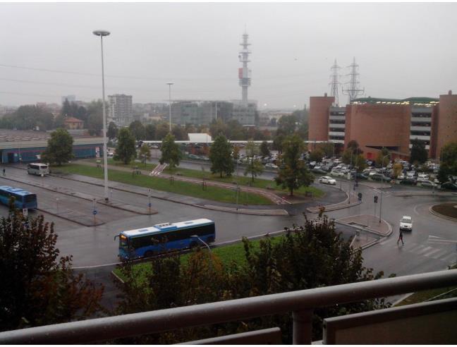 Anteprima foto 2 - Affitto Camera Posto letto in Appartamento da Privato a Milano - Gallaratese