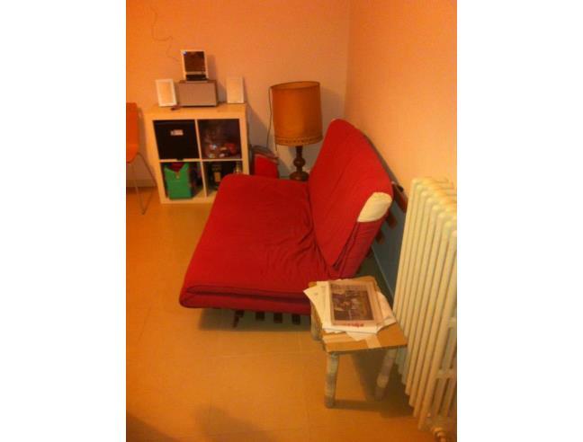 Anteprima foto 2 - Affitto Camera Posto letto in Appartamento da Privato a Milano - Stazione Centrale
