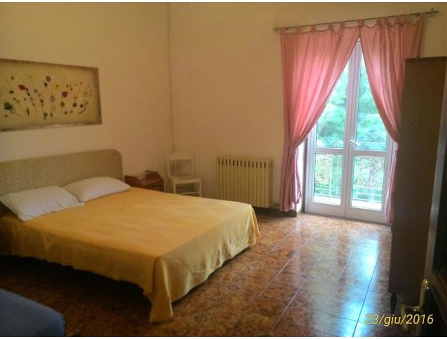 Anteprima foto 3 - Affitto Camera Posto letto in Appartamento da Privato a Montegiordano (Cosenza)