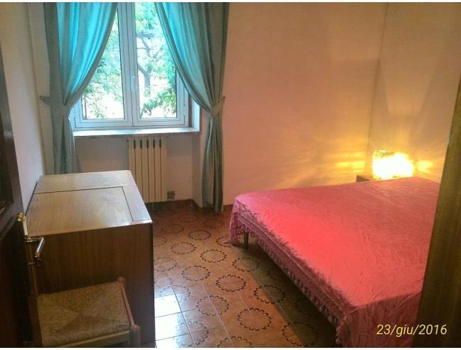 Anteprima foto 4 - Affitto Camera Posto letto in Appartamento da Privato a Montegiordano (Cosenza)