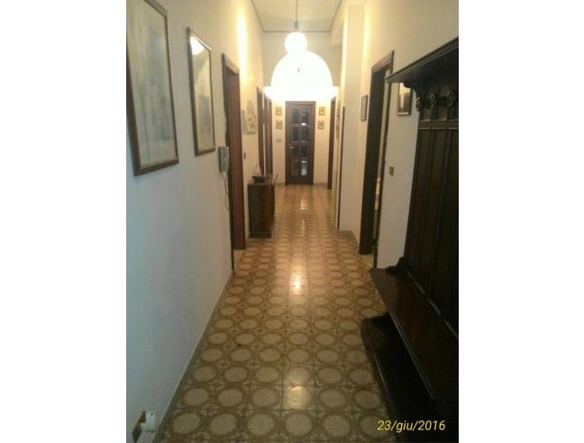 Anteprima foto 5 - Affitto Camera Posto letto in Appartamento da Privato a Montegiordano (Cosenza)
