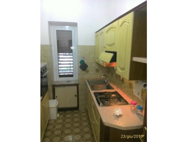 Anteprima foto 6 - Affitto Camera Posto letto in Appartamento da Privato a Montegiordano (Cosenza)