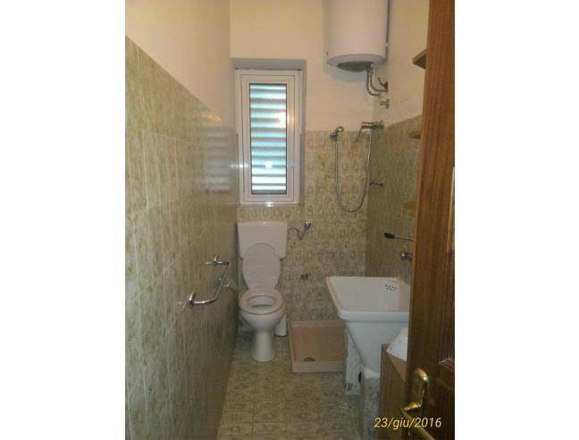 Anteprima foto 8 - Affitto Camera Posto letto in Appartamento da Privato a Montegiordano (Cosenza)