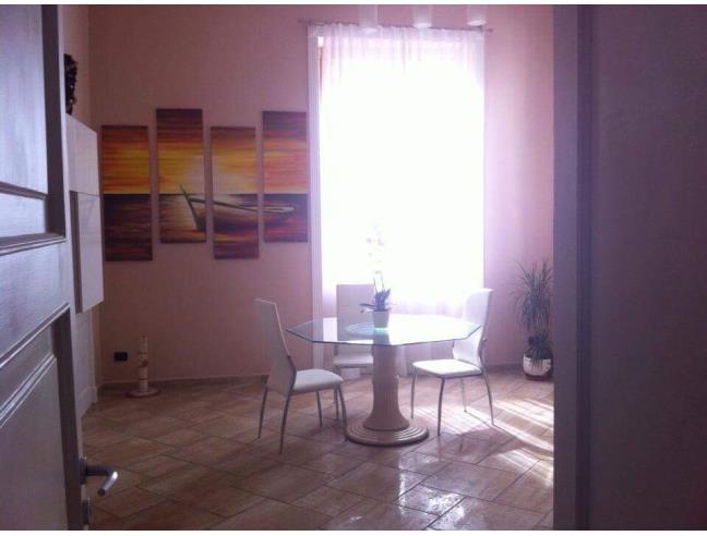Anteprima foto 1 - Affitto Camera Posto letto in Appartamento da Privato a Napoli - Avvocata