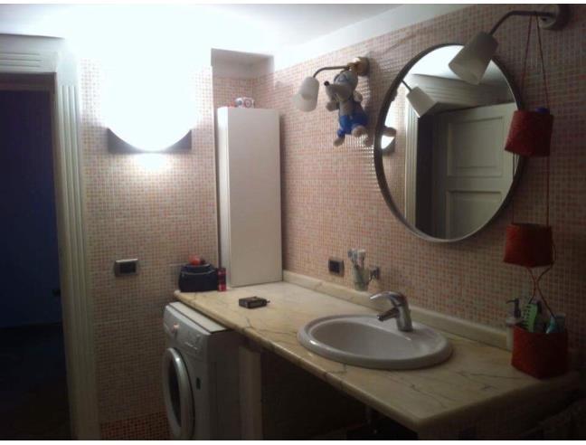 Anteprima foto 4 - Affitto Camera Posto letto in Appartamento da Privato a Napoli - Avvocata
