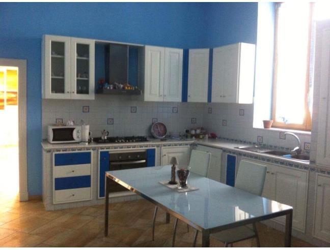 Anteprima foto 5 - Affitto Camera Posto letto in Appartamento da Privato a Napoli - Avvocata