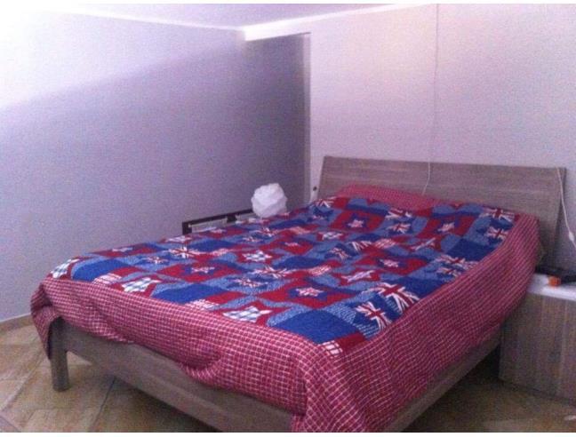 Anteprima foto 7 - Affitto Camera Posto letto in Appartamento da Privato a Napoli - Avvocata
