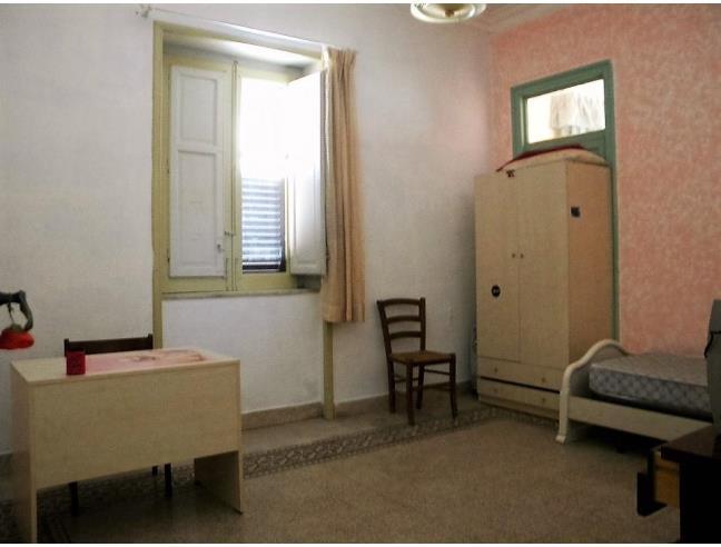 Anteprima foto 2 - Affitto Camera Posto letto in Appartamento da Privato a Palermo - Oreto