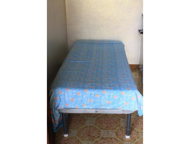 Anteprima foto 1 - Affitto Camera Posto letto in Appartamento da Privato a Pomigliano d'Arco (Napoli)